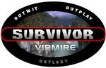 Virmire Logo