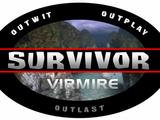 Survivor: Virmire