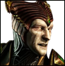 Shinnok colored