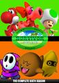 Thumbnail for version as of 02:15, September 6, 2014