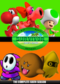 Thumbnail for version as of 02:19, September 6, 2014