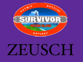 Zeuschtribe
