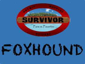 Foxhoundtribe