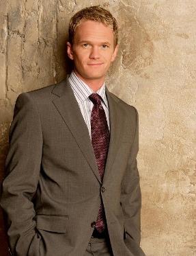 Barney Icon