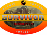 Survivor: Edenia