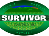 Survivor: Emerald Hill