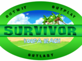 Survivor: Koopa Beach