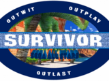 Survivor: SEGA All Stars