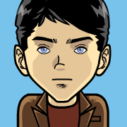 File:Eric Icon.png