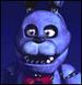 Bonnie colored