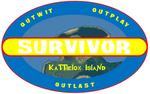 Kattlelox Logo