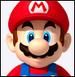 Mario colored