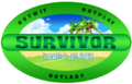 Koopa Beach Logo