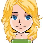 Mattie Icon