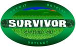 Emerald Hill Logo