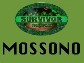 Mossonotribe