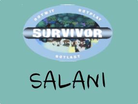 Salanitribe
