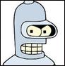 Bender colored