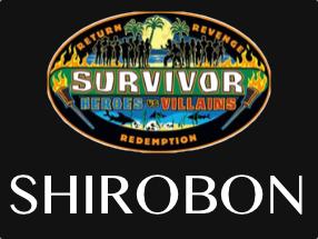 Shirobontribe