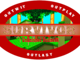Survivor: Unfinished Business