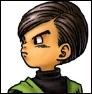 Jiro colored