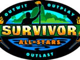 Survivor: All-Stars