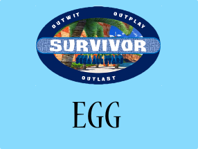Eggtribe