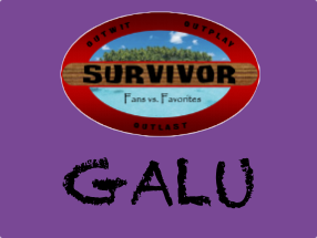 Galutribe