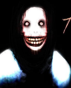 Jeff the Killer Icon