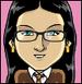 Michelle colored