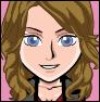 Jill colored