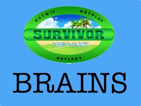 Brainstribe