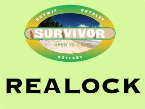 Realocktribe