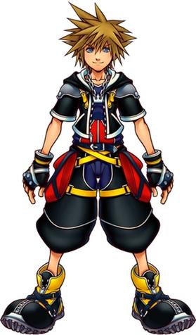 File:Sora Icon.jpg