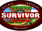 Survivor: Final Showdown