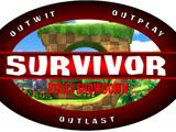 Survivor: Final Showdown