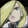 Olivier colored