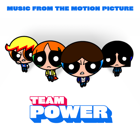 File:Teampowerostcover.png