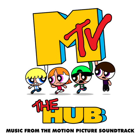 File:Thehubostcover.png