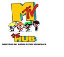 The Hub: Original Motion Picture Soundtrack