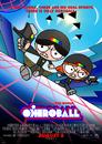 Heroballposter