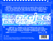 Projectzeroostbackcover