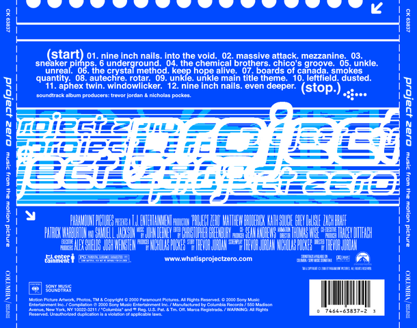 File:Projectzeroostbackcover.png