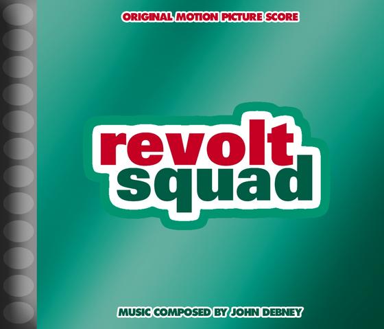 File:Revolt Squad (1998) Score cover.png