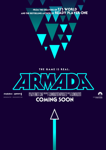 File:Armadateaserposter.png