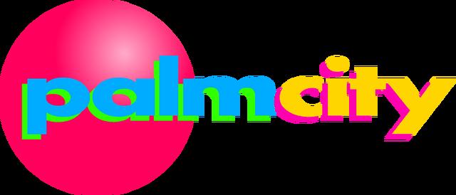 File:Palmcitylogo.png