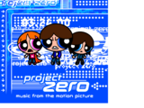 Project Zero: Music from the Motion Picture