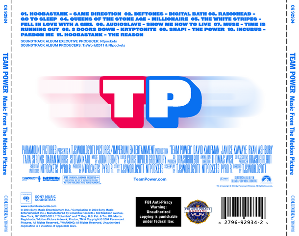 File:Teampowerostbackcover.png