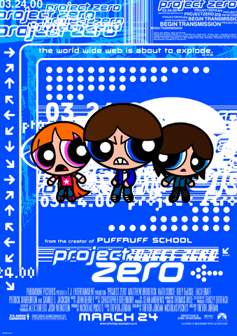 File:Projectzeroposter.png