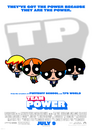 Teampowerposter